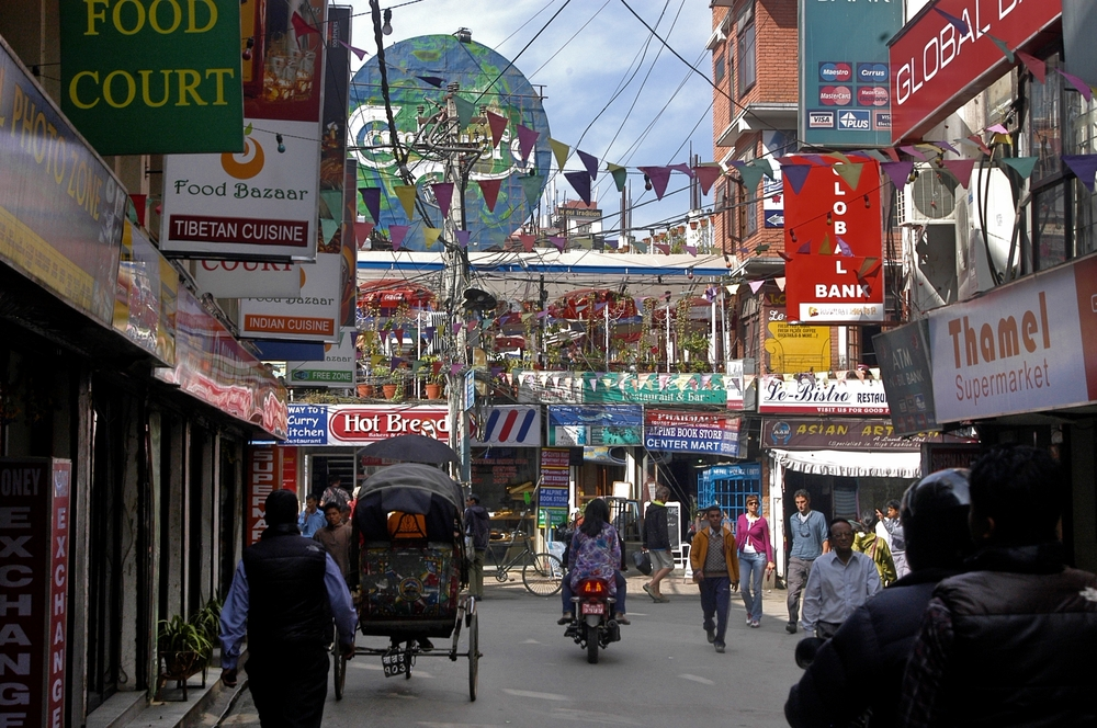 Thamel_Adventure_Alternative_Nepal.jpg
