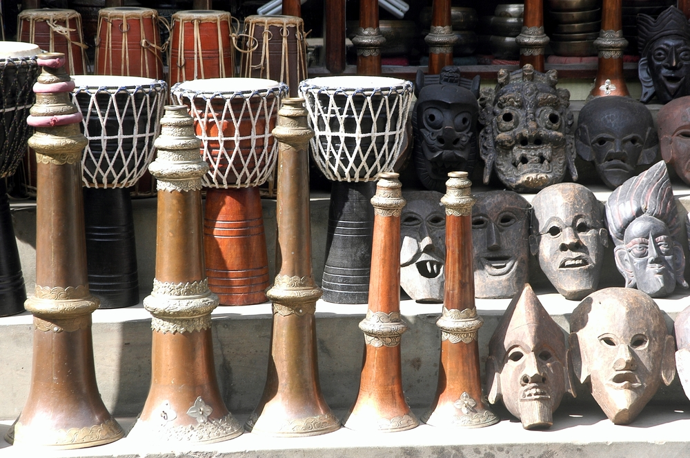 Thamel_masks_drums_Adventure_Alternative_Nepal.jpg