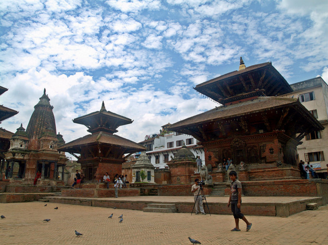 durbar_square1_AA_Nepal.PNG