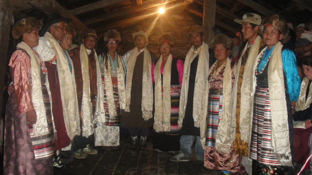 Farewell_Ceremony_Volunteering_Adventure_Alternative_Nepal.JPG