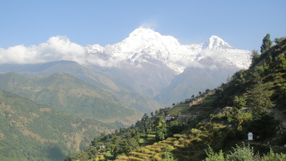 Views1_Ghorepani - Poon Hill_Trek_Adventure_Alternative_Nepal.jpg