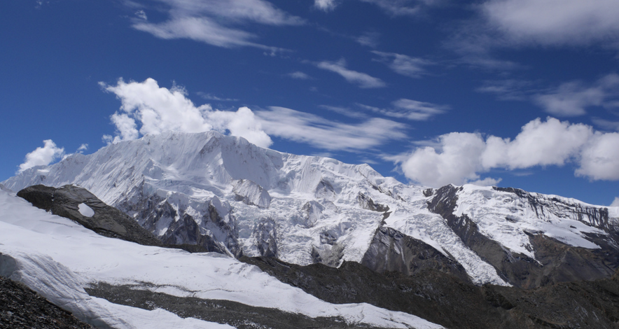 Himlung2_Adventure_Alternative_Nepal.PNG