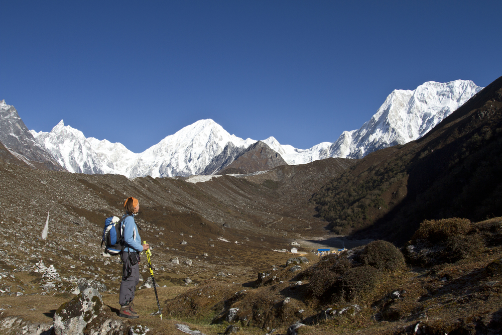 Village_Himlung_Adventure_Alternative_Nepal.jpg