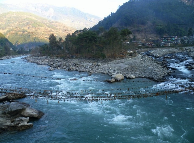 Trishuli_River2_Adventure_Alternative_Nepal.jpg