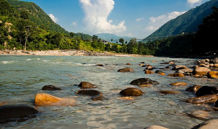Trishuli_River3_Adventure_Alternative_Nepal.PNG