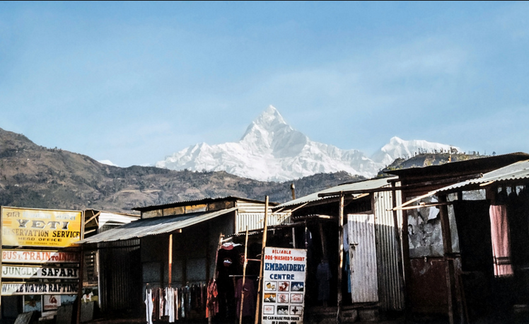 Pokhara3_Adventure_Alternative_Nepal.PNG