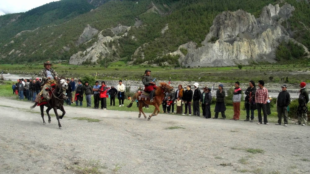 Horse_Rider2_Manang_Horse_Festival_Adventure_Alternative_Nepal.jpg