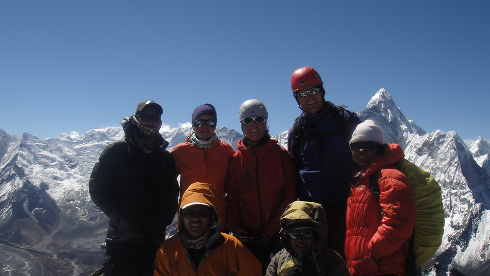 PogaldePeakWithTheGroup_AdventureAlternativeNepal.JPG