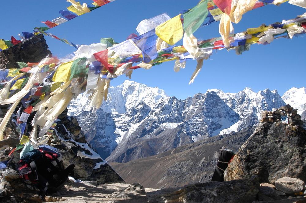 EverestGokyoLake_BC1_AANepal.JPG