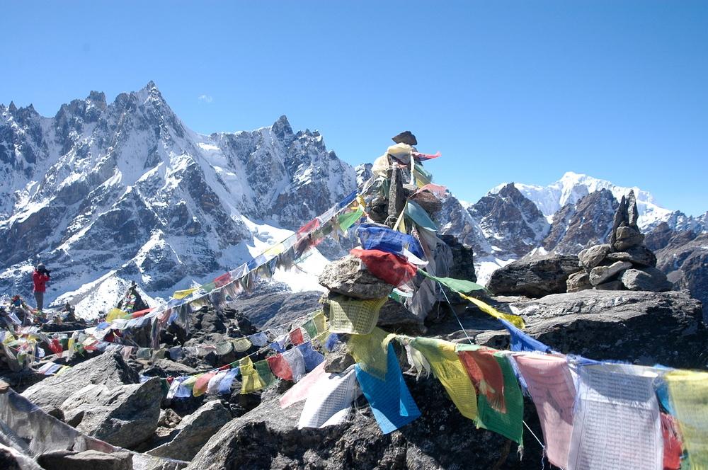 EverestGokyoLake_BC_AANepal.JPG