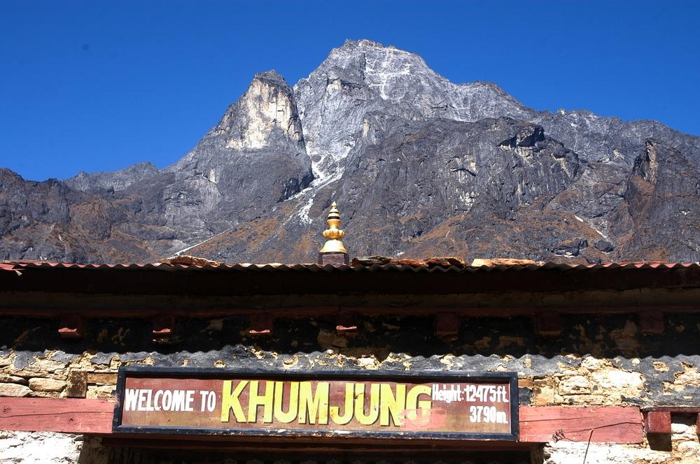 EverestGokyoLake_Khumjung_AANepal.JPG