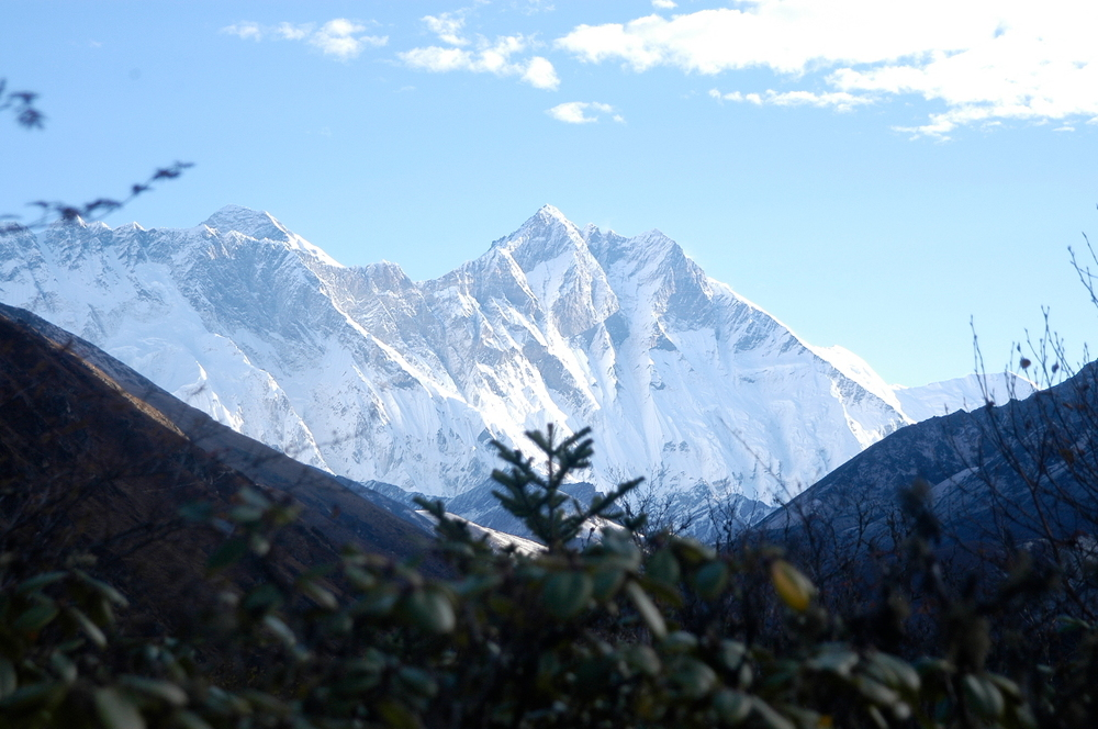 EverestGokyoLake_Mountains2_AANepal.JPG