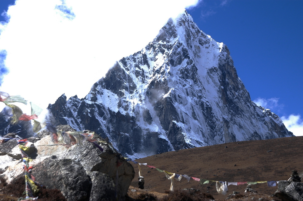 EverestGokyoLake_Mountains3_AANepal.JPG