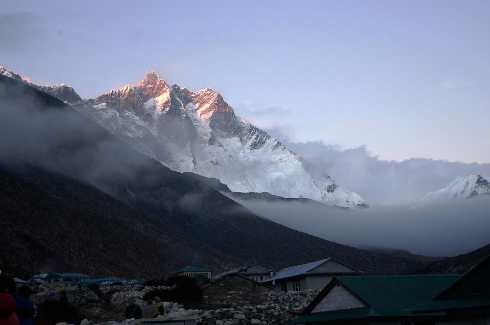 EverestGokyoLake_Village4_AANepal.JPG