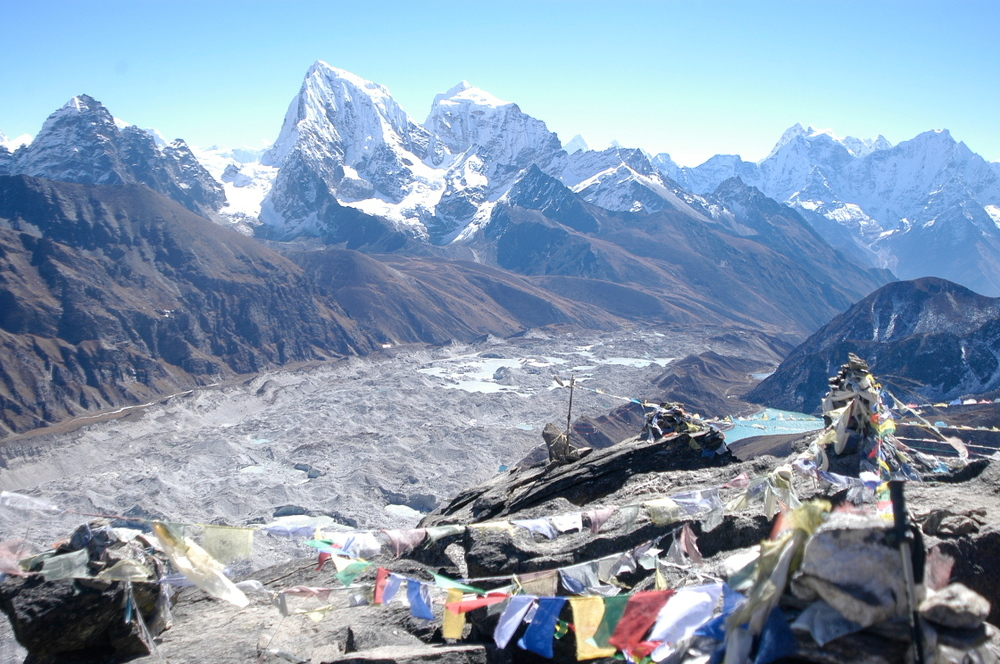 EverestGokyoLake3_AANepal.JPG