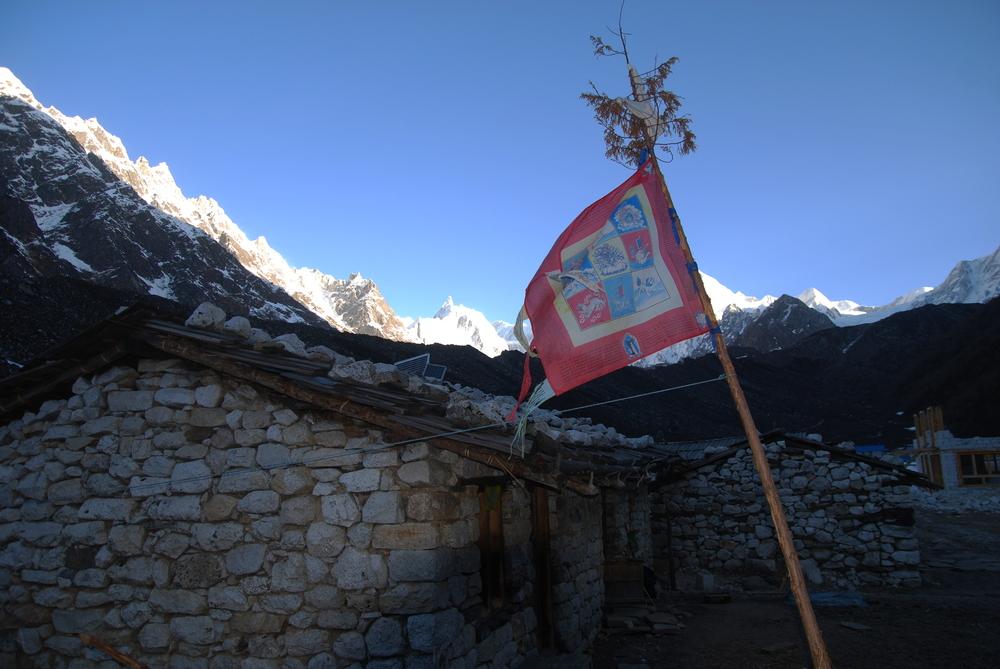 Manaslu_Flag_AANepal.JPG