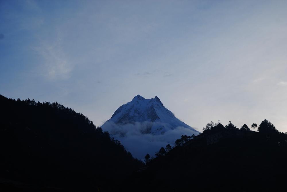 Manaslu_Mountain1_AANepal.JPG