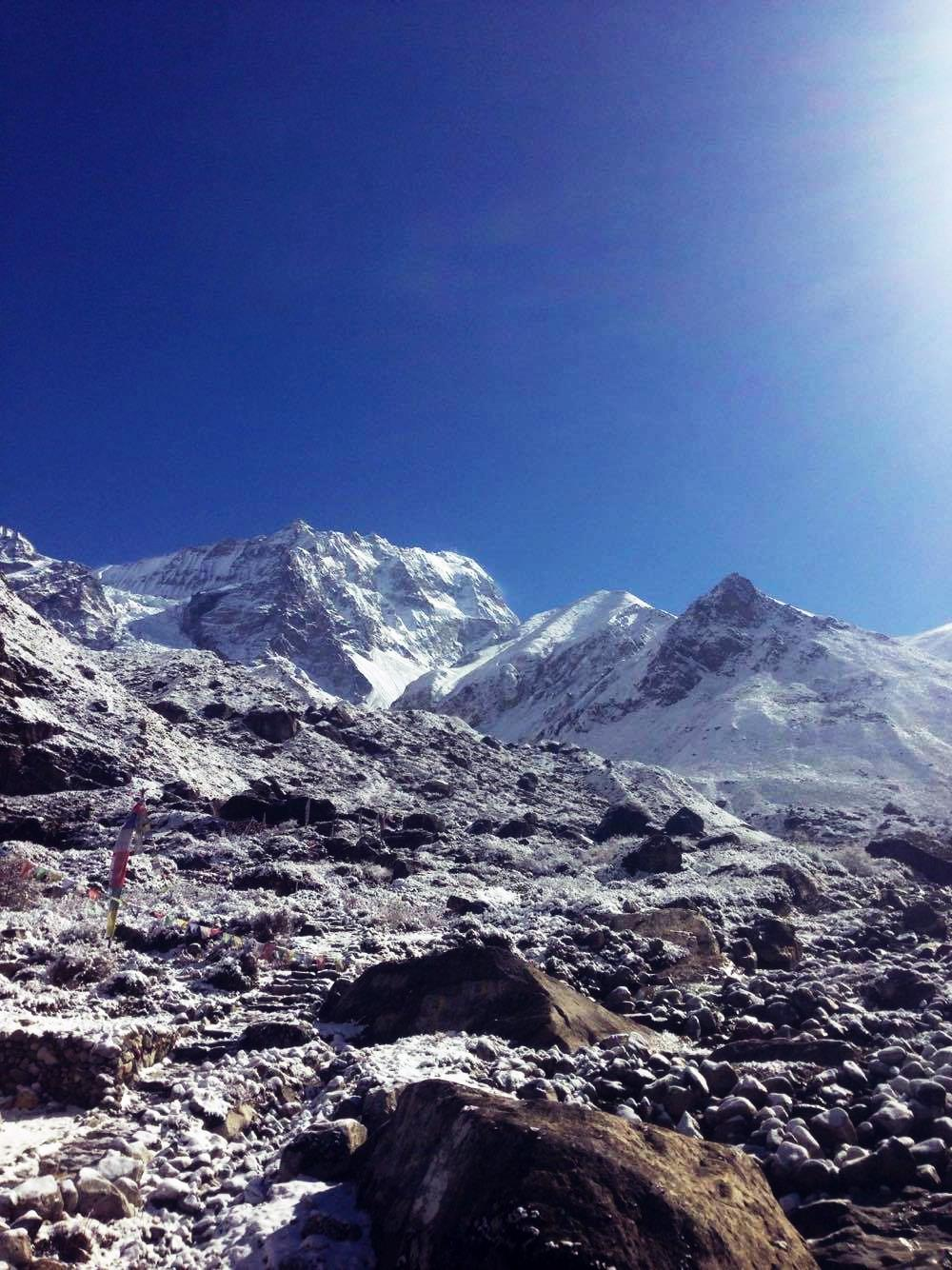Langtang_snowy_mountains_and-sun2_April_2016_Adventure_Alternative_Nepal.jpg