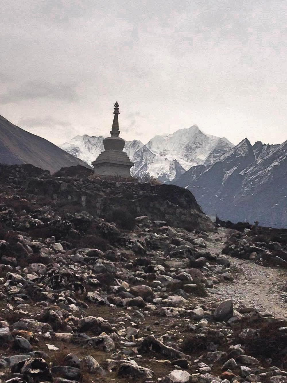 Langtang_Stupa_and_mountains_April_2016_Adventure_Alternative_Nepal.jpg