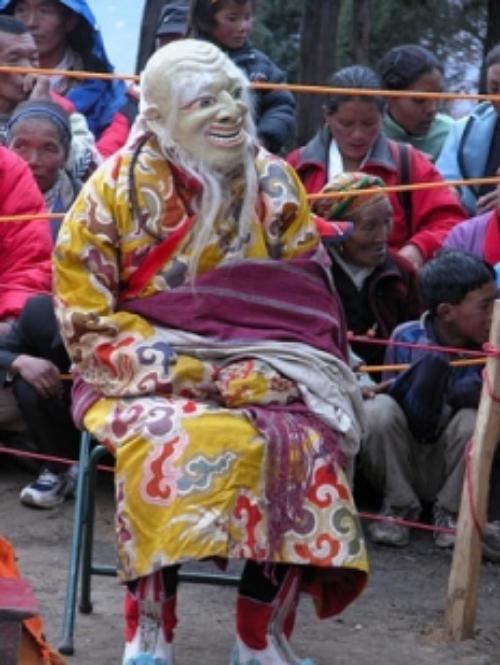 Mi Tshering.jpg