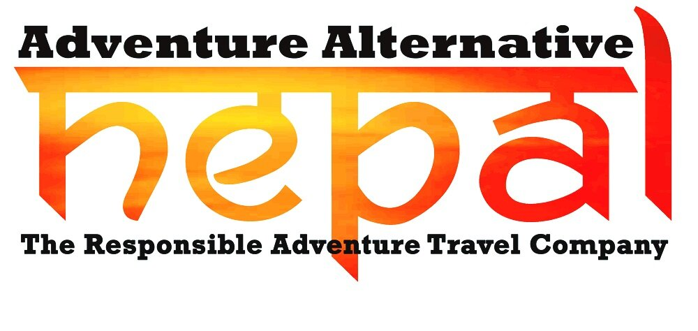Treks, Expeditions and Holidays in Nepal I Adventure Alternative Nepal