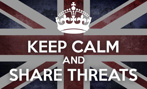 uk-urges-banks-share-threat-intel-showcase_image-6-a-7075.jpg