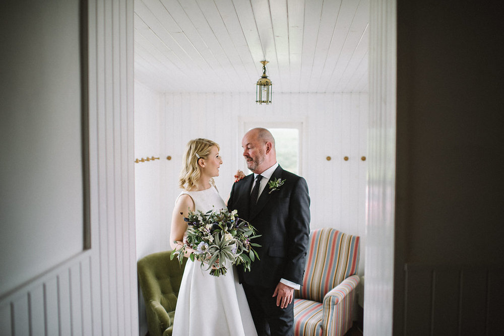 Blog wild wedding flowers by briar rose design one of my favourite weddings from last year was fiona and nials august nuptials which took place at the beautiful crear on the west coast of scotland solutioingenieria Images