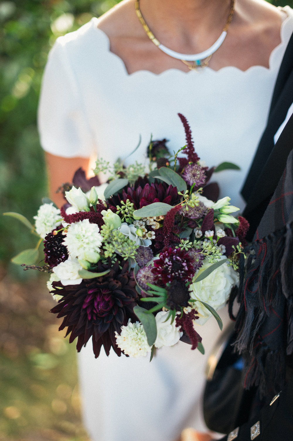 wildflower wedding bouquet (8).jpg