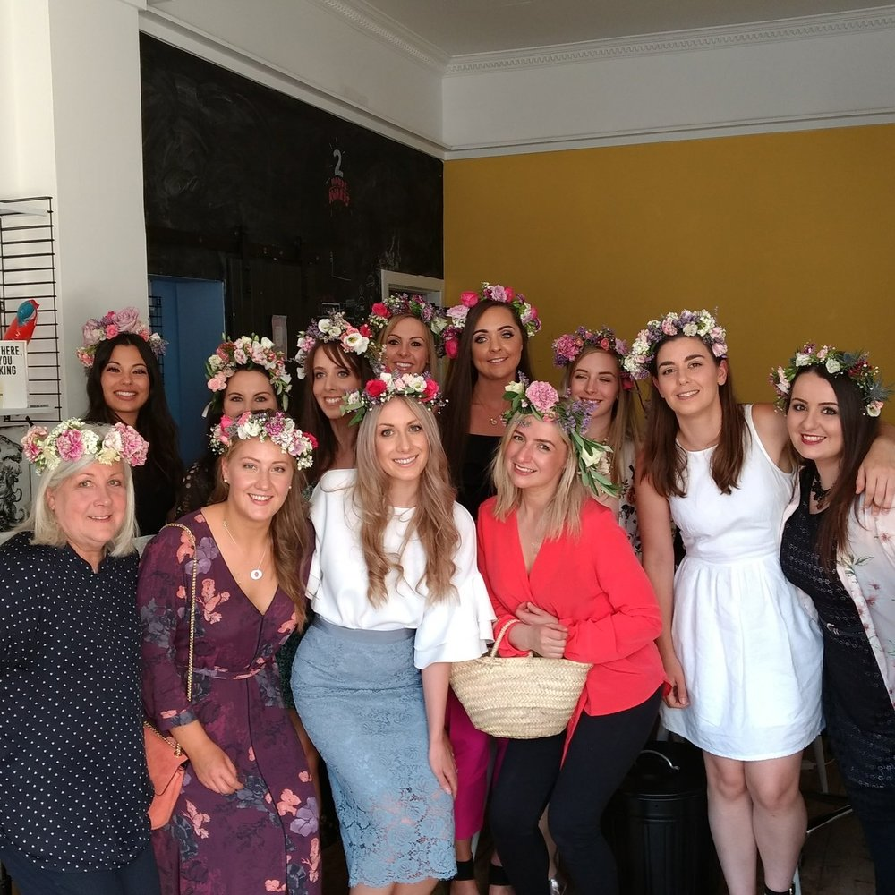 flower crown workshop (6).jpg
