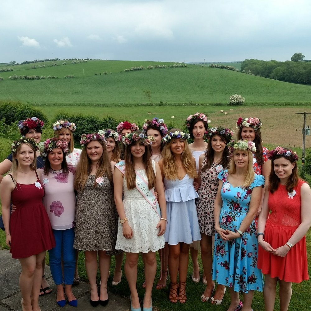 flower crown workshop (5).jpg