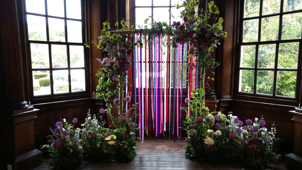 wild flower wedding floral arch (9).jpg