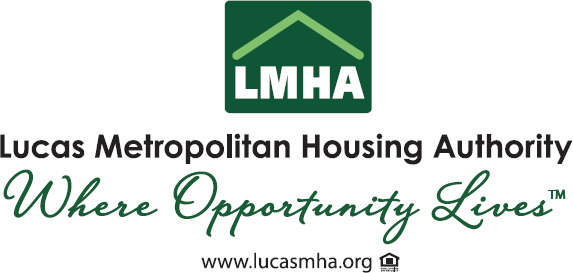 Lucas Metropolitan Housing Authority