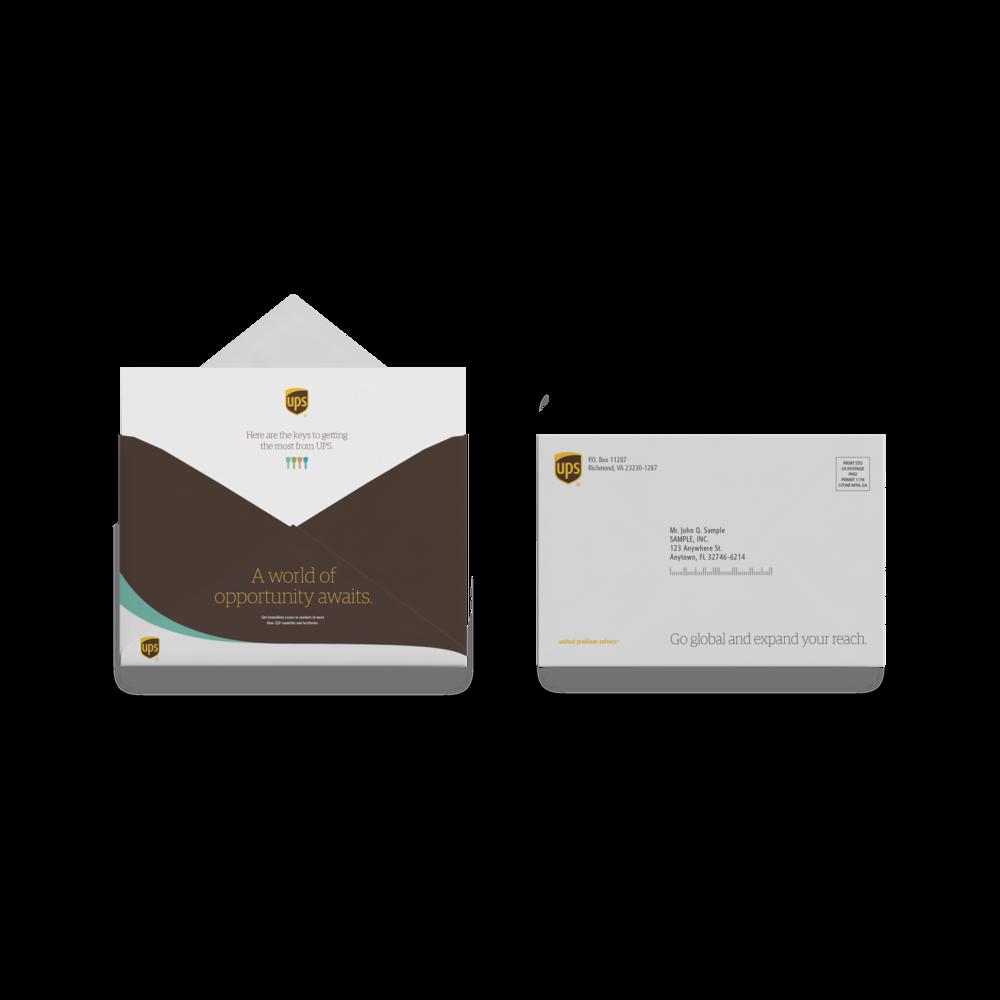 Mockup_Envelope2.png