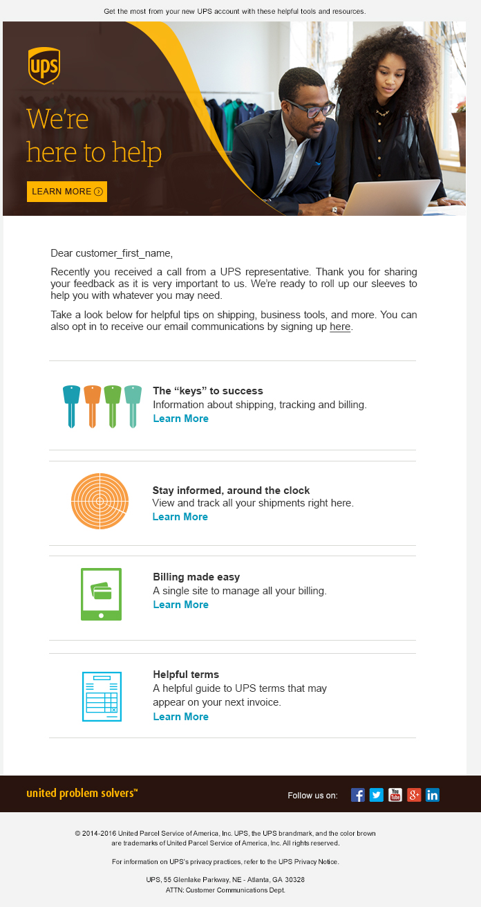 UPS_Followup_email.jpg