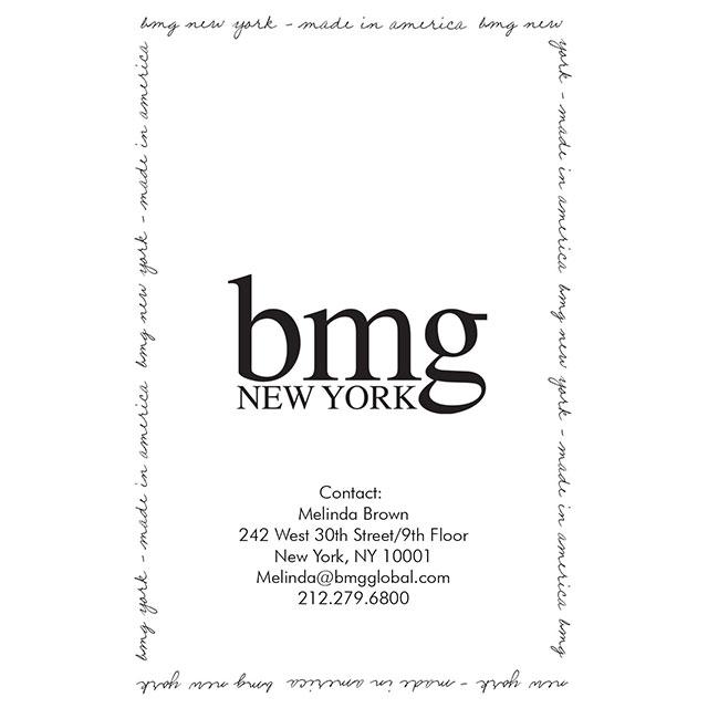 03_Bmg_Models_Contact.jpg