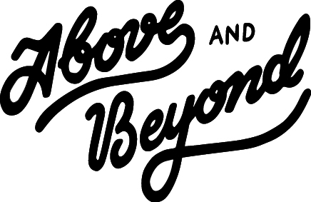aboveandbeyond-web-header-2.jpg