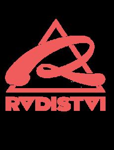 RADISTAI-230x303.png