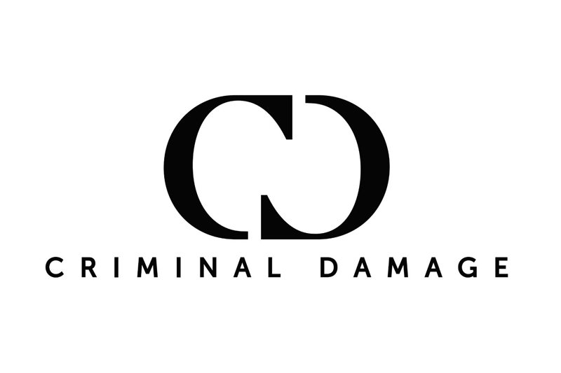 criminal_damage_01.png