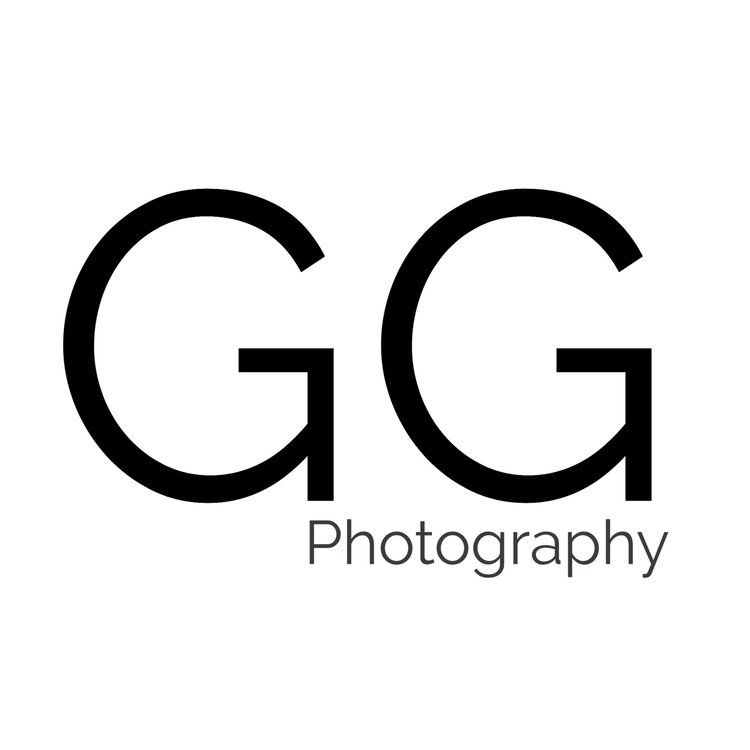 GG photography