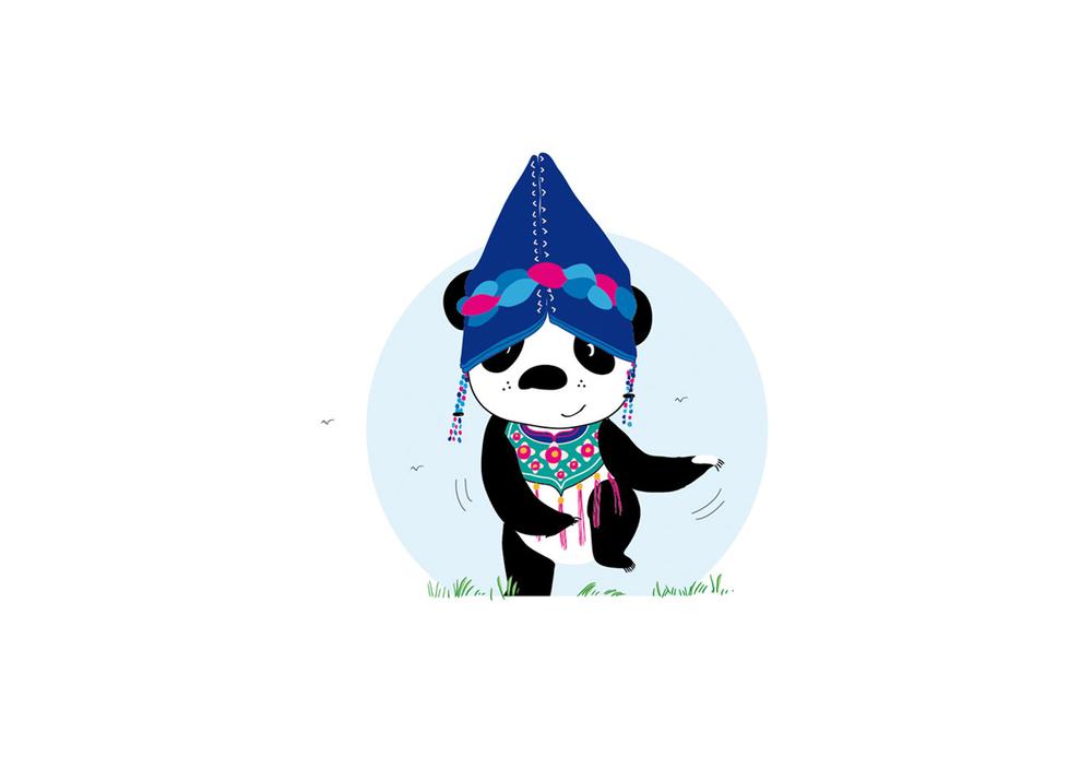 panda_02.png