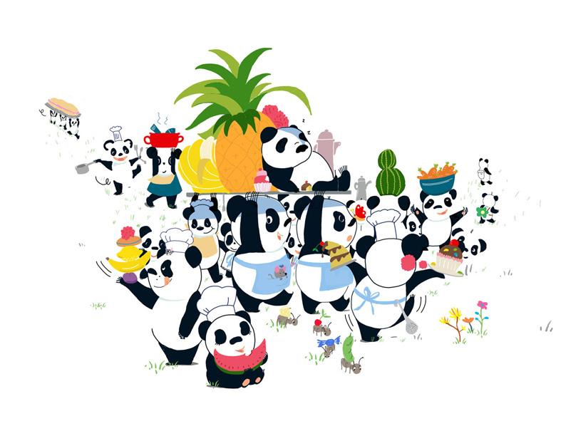 panda_02b.jpg