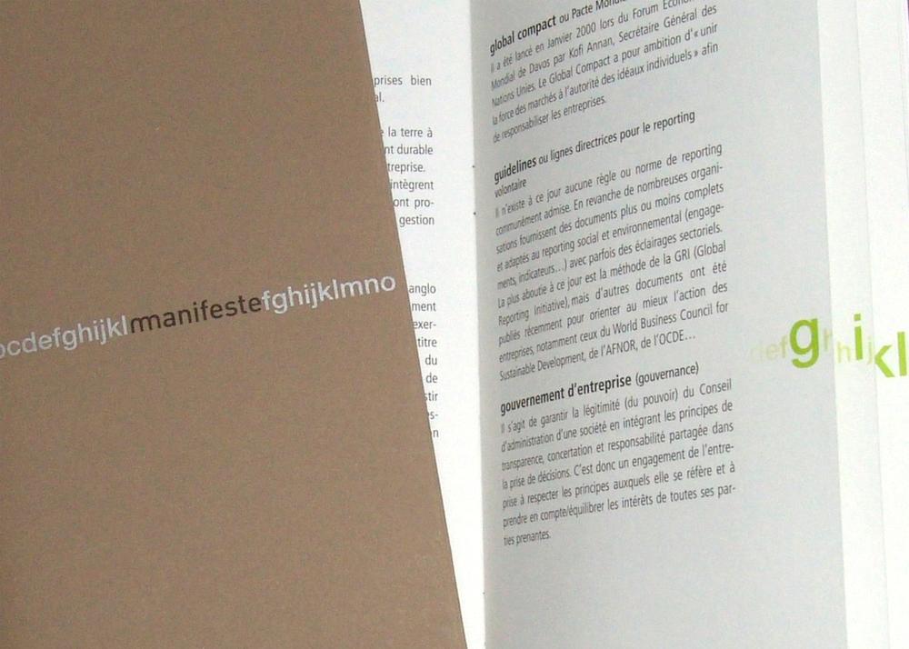 manifeste01.png