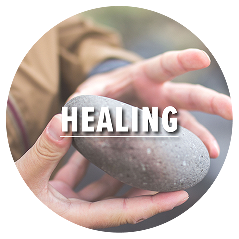 Thomas Droge, acupuncture, herbal medicine, holistic health and healing in New York City