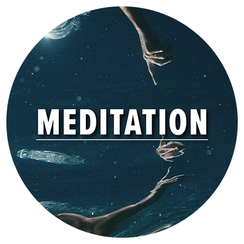 Thomas Droge, free guided meditations, meditation instruction, and mindfulness meditation groups and classes