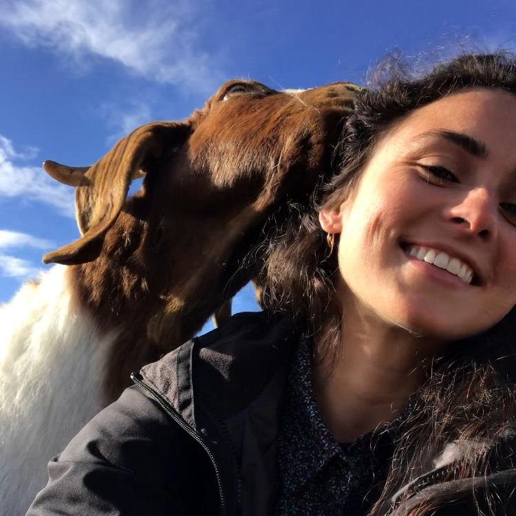 Meri Lillia Mullins - Freedom Farm Management and Design Fellowlillia@madagriculture.org