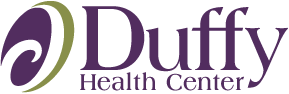 duffy health center hyannis