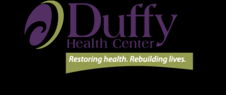 Duffy Health Center