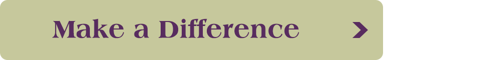Duffy_CTA-buttons-contact_difference.png