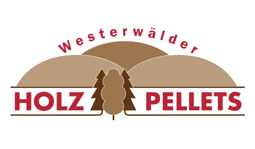 www.ww-holzpellets.de