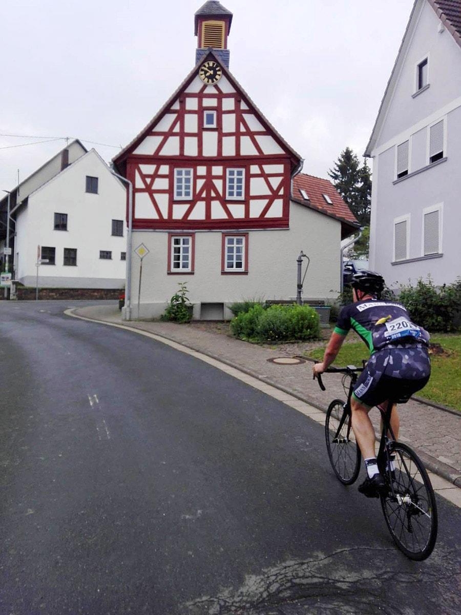 Giro-Hattersheim-03.jpg